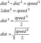 speedeq