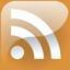 RSS-Button